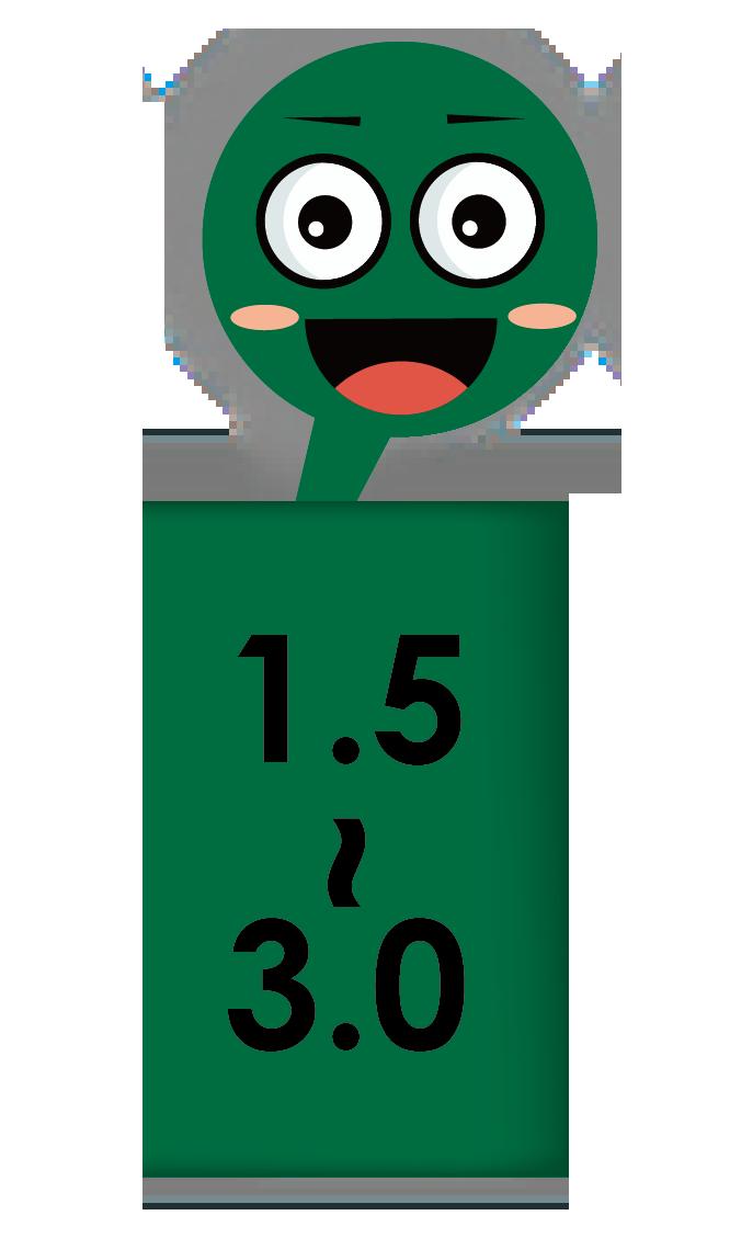 Aproximadamente 1.5-3.0 mmol/L de cetonas en sangre lo que puede considerarse un nivel de cetosis óptima