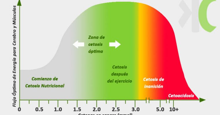 Ketone Analysis