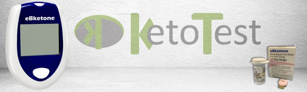 eBketone eB-K01